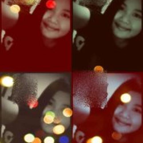 Patricia Mae Lumayog's avatar