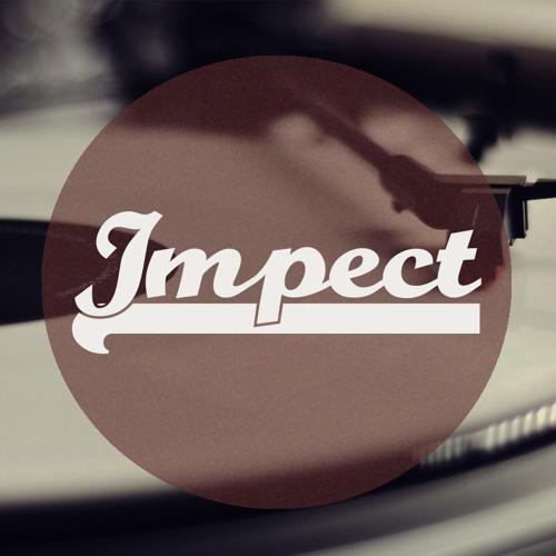 TheImpect's avatar