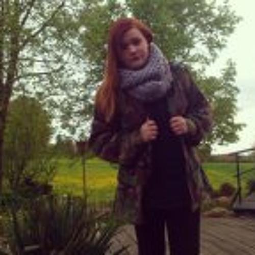 Hanna Haywire's avatar