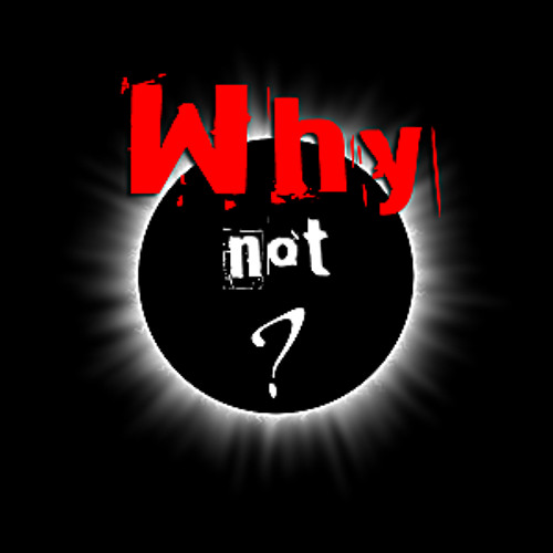 Whynot Mnml (official)'s avatar