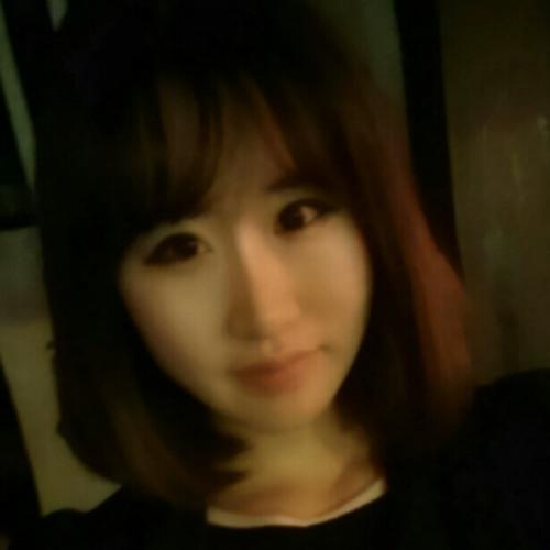 jiwonS2's avatar