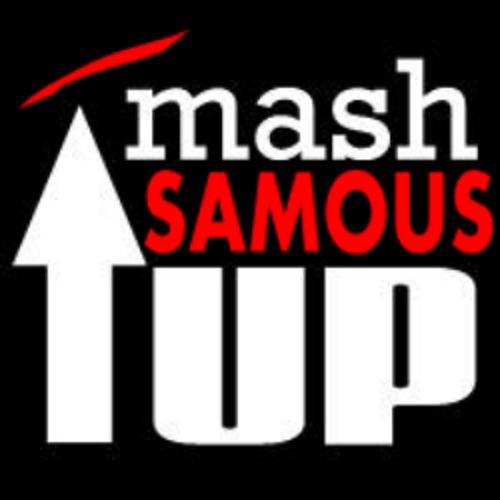 Justin Strikes VS Javi Mula - Outburst (SAMOUS MASHUP)
