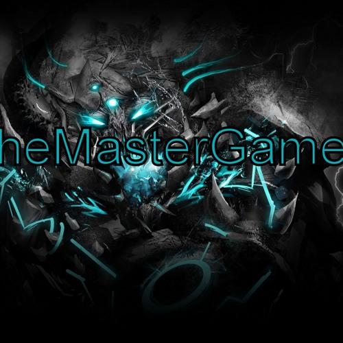MC-Master's avatar