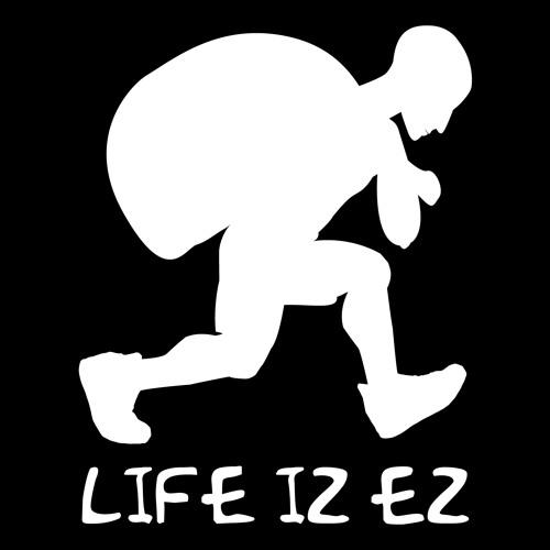 ezfan's avatar
