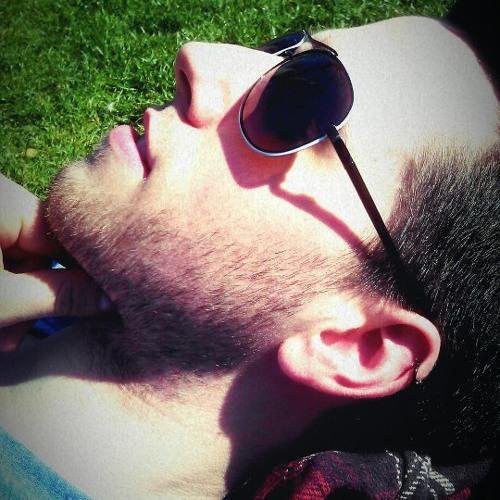 Jonny Hayes's avatar