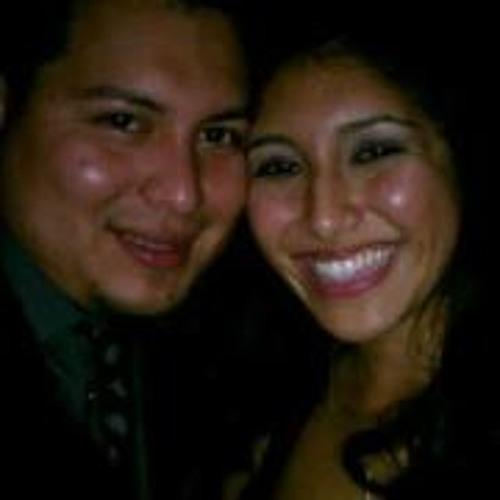 Eddie Lopez 41's avatar