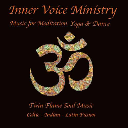 Inner Voice Ministry's avatar