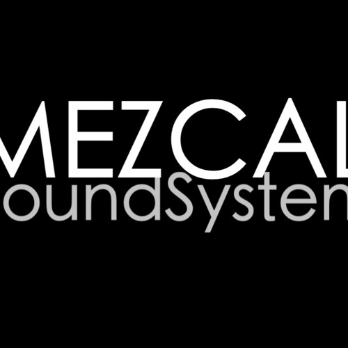 Mezcal Sound System's avatar