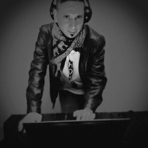 martinni's avatar