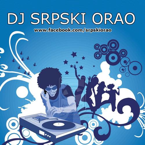 Dj SRPSKI-ORAO's avatar