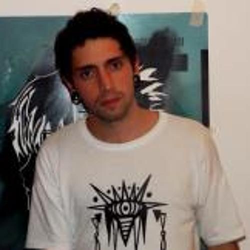 Aivan Naz's avatar