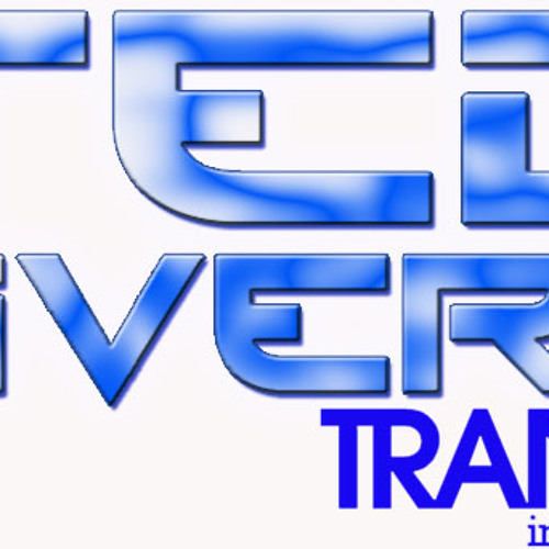 DJ/Producer Ted Rivera's avatar