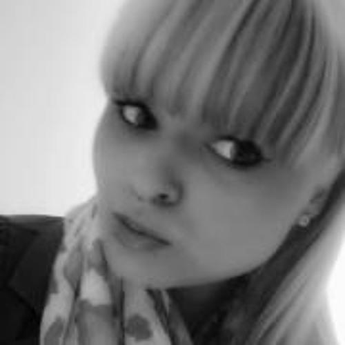 Jess Chen 2's avatar