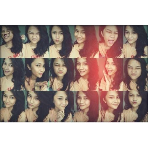 Bintahanifah's avatar