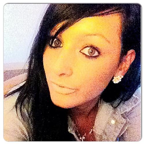 Lisa Günschel's avatar