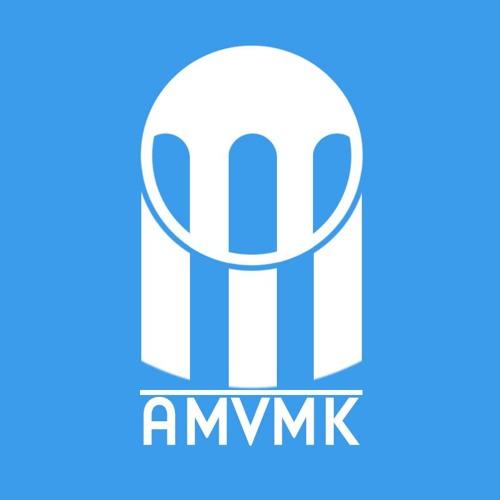 AMVMK records's avatar