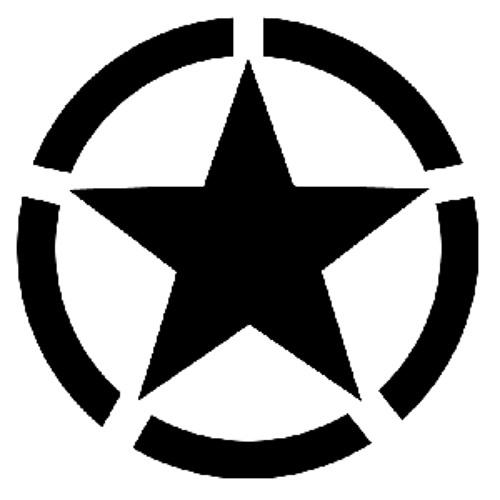 Chu Tu's avatar