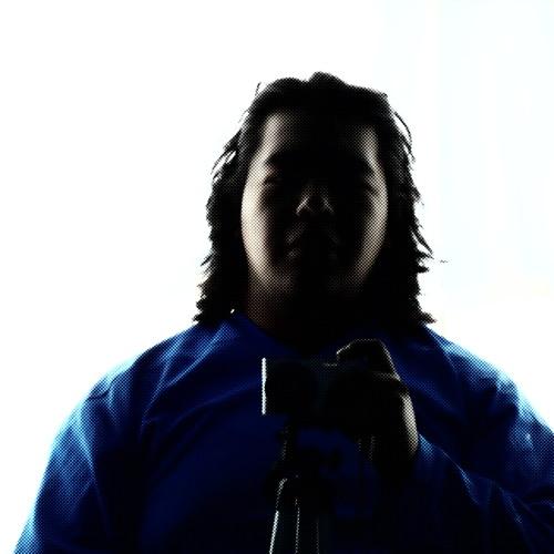 Eric Escxis's avatar