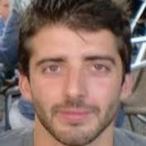 Ander Eguimendia's avatar