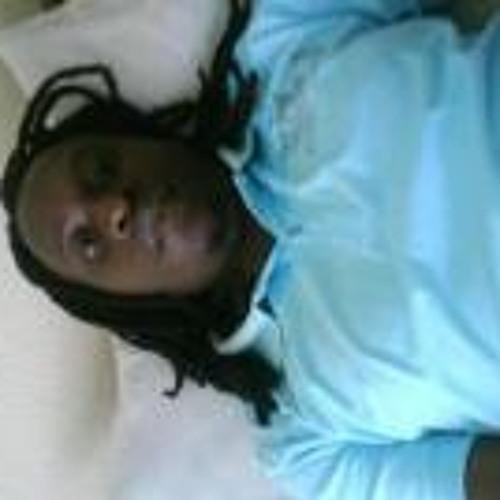 kulcha99's avatar