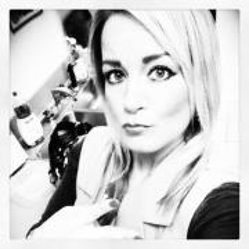 Jennifer Moreland 2's avatar