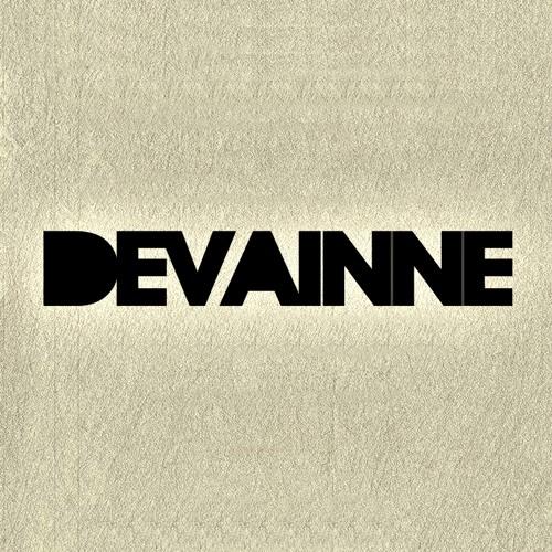 Devainne's avatar