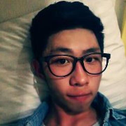 Dae Woong Noah Kim's avatar