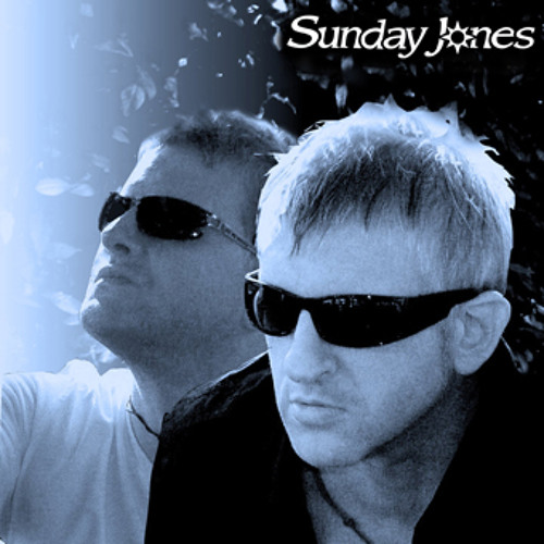 Sunday-Jones's avatar