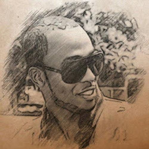 U Neak's avatar