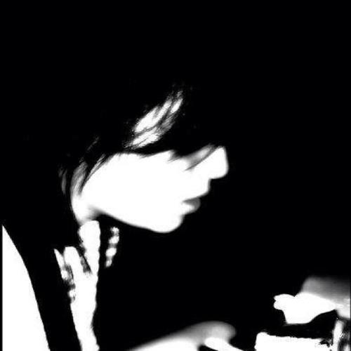 Jessy Fransiska Purba's avatar