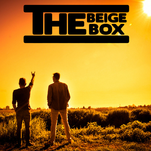 The Beige Box's avatar