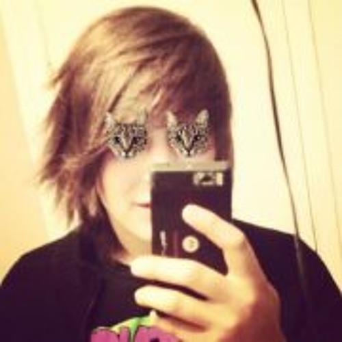 Jonnyboy Hernandez's avatar