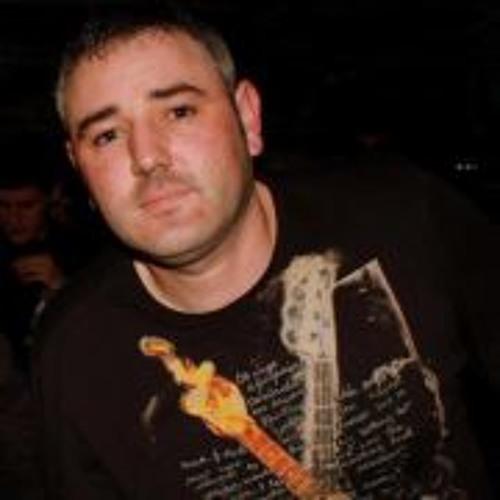 Carl Quinn 2's avatar