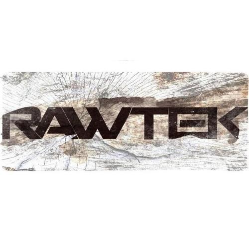RAWTEK's avatar