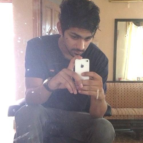 Ramiz Rao Xr's avatar