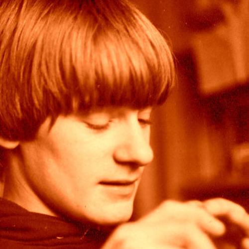 Markus Tengler's avatar