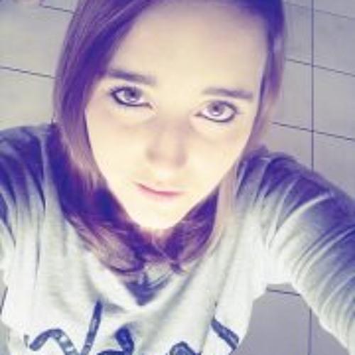 Rebecca Altmann's avatar