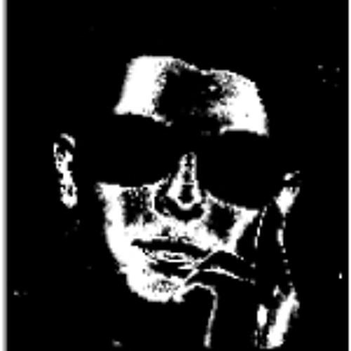 Jose Catellon's avatar