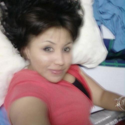 betdiazm's avatar