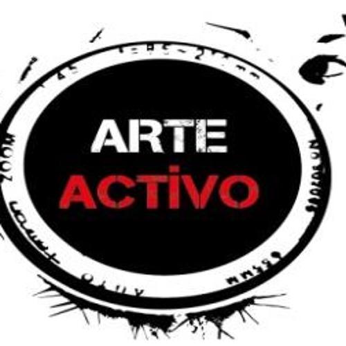 Arte Activo's avatar