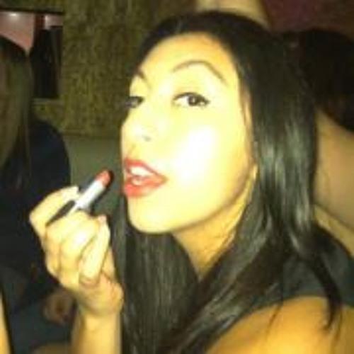 Marisa Rodriguez 8's avatar
