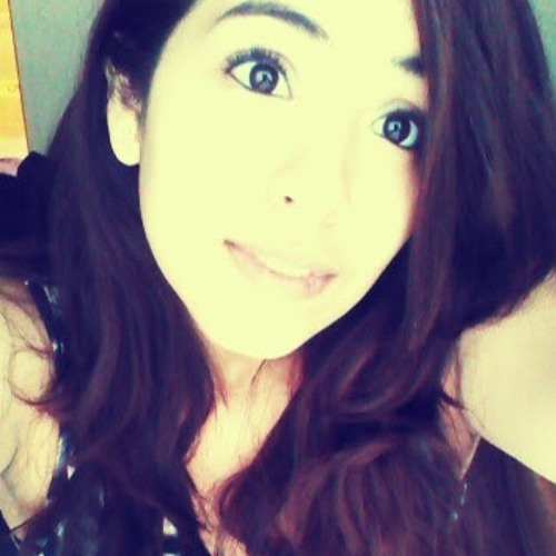 Bianca Panda <3's avatar