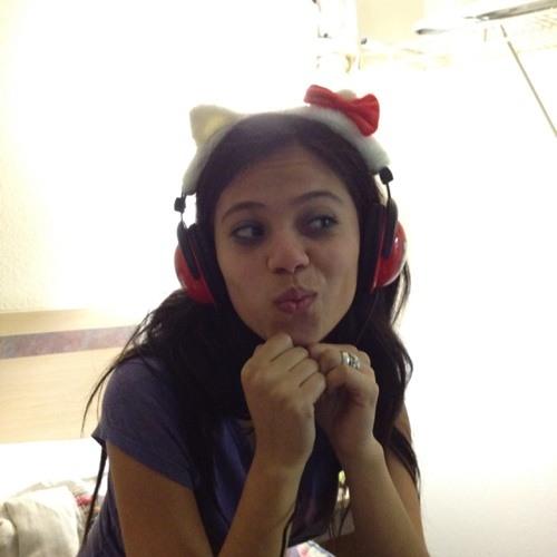 Fernanda Cepeda 1's avatar