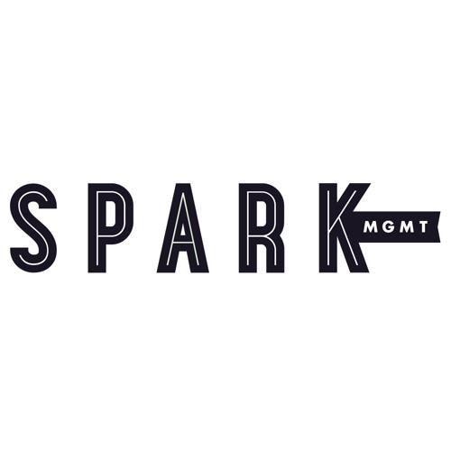 Spark Mgmt's avatar