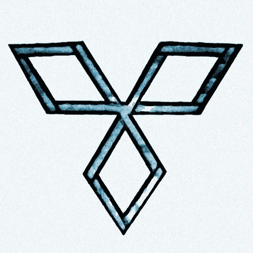 Xtraloud Official's avatar