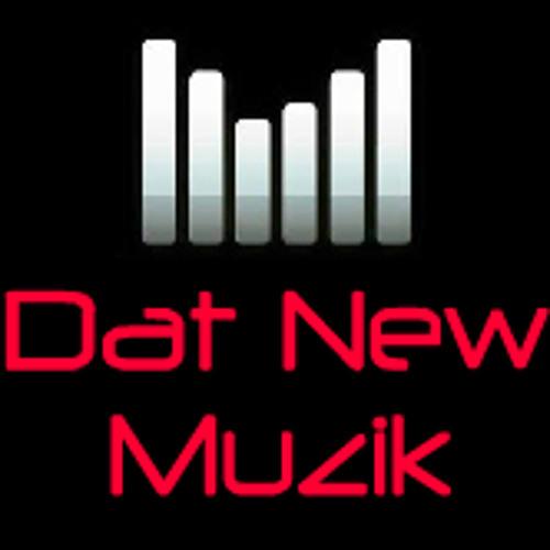 DatNewNewMuzik's avatar