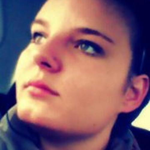 Nancy Richter 2's avatar