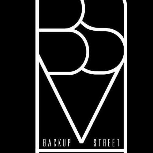 Backup Music's avatar