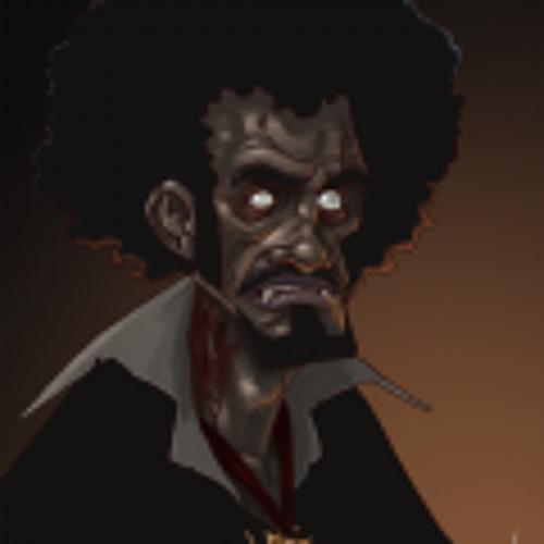 Madjm's avatar