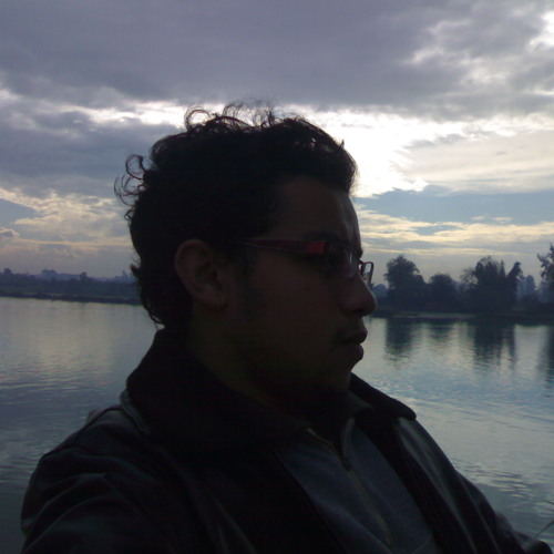 khalid El Sabagh's avatar